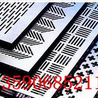 葫芦岛氟碳铝单板|经销