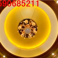 惠州雕花包柱子,生产制造厂家