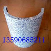 唐山造型铝天花板,出厂价