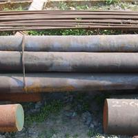 供应C62D2B结构钢