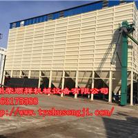 供应冬季粮食钢板仓厂家安装半价!