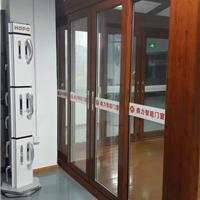 供应PD门合肥鼎力门窗工厂成品批发