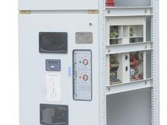 HXGN15-12型环网柜厂商代理_买专业HXGN15-12