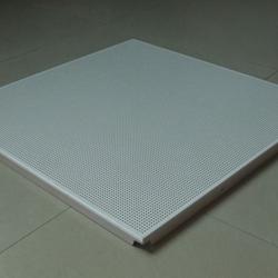 广州市广京装饰材料有限公司总部