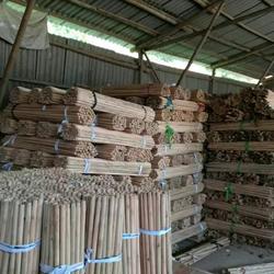 漳州市芗城区大牛木制品店