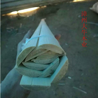供应家具装饰木线条 科技木线条 实木线条