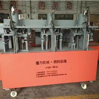 佛山禅城区福钢模具机械加工厂