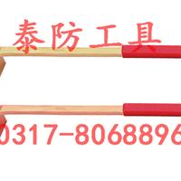 供应泰防防爆工具厂家直销T1209防爆刮刀
