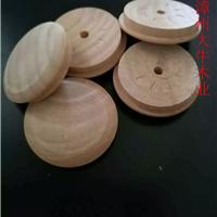 生产各种规格楼梯木盖 荷木木盖 木质配件