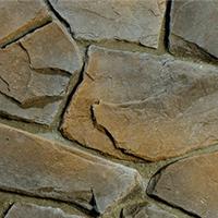 洛阳文化石背景墙贴图 文化石价格