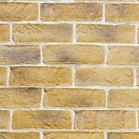供应郑州人造文化石厂家 文化石背景墙