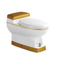 厦门杯裕卫浴有限公司