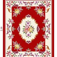 西安地毯 西安宾馆地毯 ,西安地毯批发