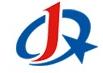 济南国臻机械公司