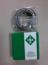 供应INA*IKO*BK0509滚针轴承/斯瑞琪公司