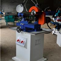 供应万能工具磨床加工中心刀具研磨辅助设备