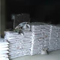 耐磨除锈棕刚玉 铝板表面强化棕刚玉