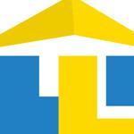 泰安市海澜工贸有限公司