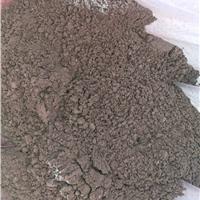 供应耐磨粉金刚砂地坪材料