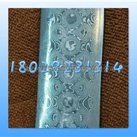 供应陕西定制大马士 革钢材 多种花纹规格