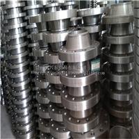 兴东不锈钢材质 304 316等各种型号对焊法兰