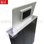 供应液晶显示器升降机