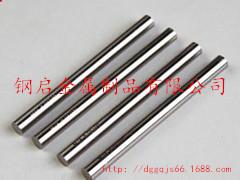 供应日标日立SKH-51高速钢棒 φ1.0-200直径