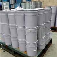 环氧玻璃鳞片胶泥施工-XY环氧胶泥报价