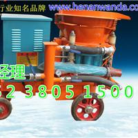 锚喷机厂家,喷锚机价格,郑州喷锚机