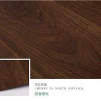 生态板十大品牌 千山木业板材价格