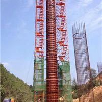 开平市中交路桥爬梯有限公司