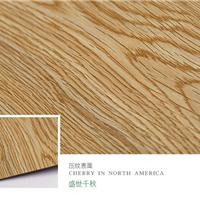 生态板价格,千山木业,生态板