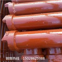 建朝建筑器材供应红漆轮扣式脚手架 低价格