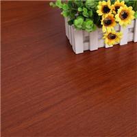 二翅豆(龙凤檀木) 纯正全实木地板环保地板