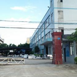 东莞市玖��电子科技有限公司
