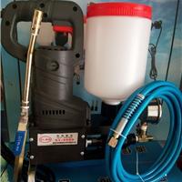 厂家直销最新产品SY_9999高压灌注机 .