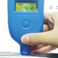 广元便携涂层测厚仪国产品牌漆膜测厚仪厂家