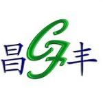 景县昌丰橡塑有限公司