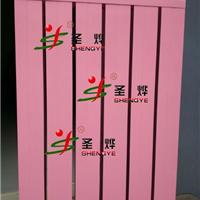 供应铜铝复合柱翼型散热器TLF8-6/X-1.0