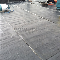 肇庆市富强防水供应专业瓦面补漏施工队