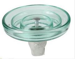 供应玻璃绝缘子生产/销售杰翔电力