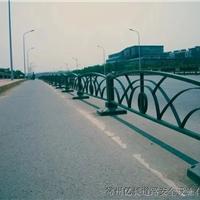 供应江苏护栏生产厂家,常州护栏特价批发