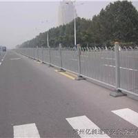 供应京式护栏常州护栏专业快速