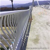 供应桥梁护栏常州护栏安全可靠