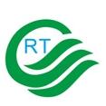 山东瑞拓环保科技有限公司