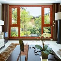 供应创开门窗安装验收 门窗价格