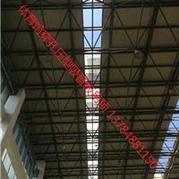 机房吊顶微孔镀锌穿孔吸音板厂家价格