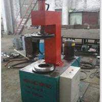 宁津德达包装机械厂