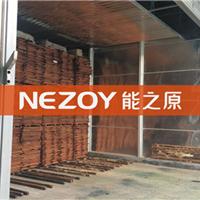 木材平衡养生方案-大自然地板江门康德木业