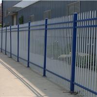 供应市政园林用锌钢护栏